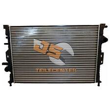 radiador del motor Radiador Refrigerante Para automatikgetrieb