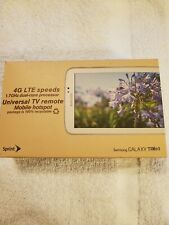 Samsung Galaxy Tab 3 Sprint 16gb