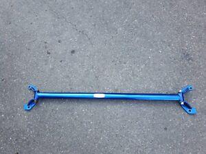 MAZDASPEED Rare JDM Mazda RX-8 RX8 SE3P  RE-AMEMIYA  Rear Strut Bar