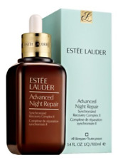 ESTEE LAUDER Advanced Night Repair Serum 50 ml Synchronized Recovery Complex ||