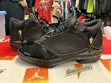Nike Air Jordan 2009 Size 12 Rare Retro Vintage Authentic Basketball VTG