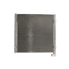 Klimakühler, Klimaanlage DELPHI TSP0225422