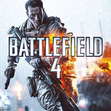 [Edizione Digitale Origin] PC Battlefield 4 *Invio Key solo da email*