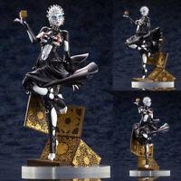 Kotobukiya BISHOUJO HELLRAISER III Hell on Earth Pinhead 1/7 Figure* BRAND NEW*
