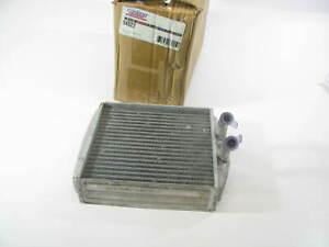 Cooling Depot 94522 HVAC Heater Core 1980-1986 Ford Bronco F-150 F-250 F-350