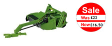 John Deere - 635 Mower Conditioner Model