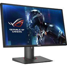 """Asus PG248Q ROG Swift 24"""" Gaming Monitor"""
