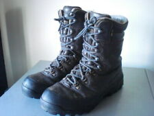 Le Chameau Gore-Tex Leather Hunting,Shootong, Walking Boot uk size 9 1/2 euro 44
