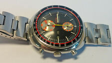 Vintage1970 JAPAN SEIKO 5 SPORTS SPEED-TIMER 6138-0010.Top Zustand.