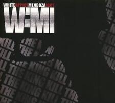 Wami - Kill the King (Feat. White,Appice,Mendoza,Iggy) - CD