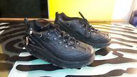 Skechers Shape Ups Womens Size 8 Good Condition Comfort Shoes
