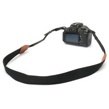 Vintage Nylon Camera Strap Shoulder Neck Belt DSLR For Canon Nikon Pentax Sony
