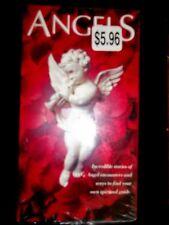 Angels  VHS movie