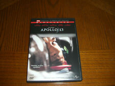 Apollo 13.dvd