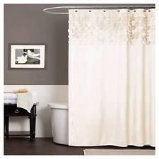 Juego de cortinas de ducha