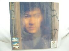 THE MELODY ANDY VOLUME 3 KARAOKE LASER DISC