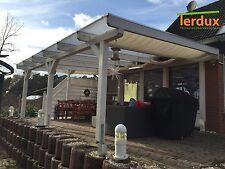 Terrassendach günstig kaufen | eBay