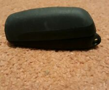 SAAB 3 button remote key fob case