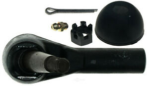 Steering Tie Rod End ACDelco Pro 45A0745