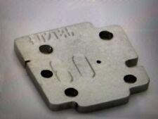 Domino 26828 -- 60 Micron Nozzle Plate New In Box