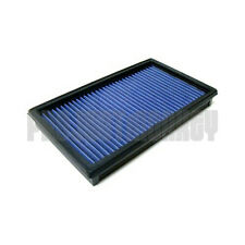 Blitz 59515 SUS Power LM Drop-In Intake Air Filter JDM Fits: Nissan