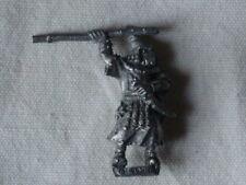 Mordheim Possessed Brethren - Spear - Damaged *Warhammer* Games Workshop