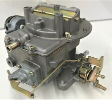 """New JEEP 2 Barrel Carburetor fits 78-80 304""""-360 Eng. with an Electric Choke"""