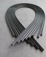 8 X Scheibenwischer Gummi für alle Bosch Aerotwin Wischergummis bis 700mm Länge