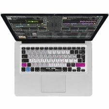 Magma Keyboard Cover Traktor Pro2/s4