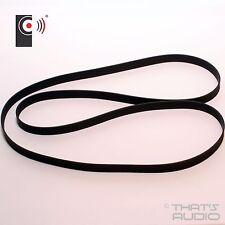 Marantz-de remplacement pour platine ceinture pour 6025 6050 6100 6110 6200-thats audio