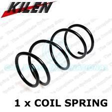 Kilen FRONT Suspension Coil Spring for BMW 316i / 318i Part No. 11025