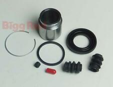 Opel Monterey A REAR Brake caliper Seal & Piston Repair Kit (1 caliper) BRKP110S
