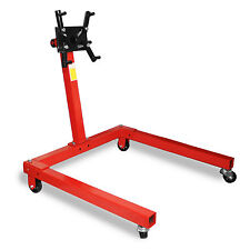 Gearbox Engine Support Stand 1250 lbs 570kg Heavy Duty Transmission Stand