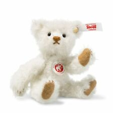STEIFF EAN 006692 Mini Teddy bear 1906 Replica  Ltd Edition