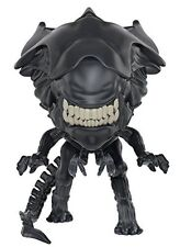 "Aliens Alien Queen 6"" Super Sized Pop Vinyl Figure Funko 346"