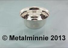 Georg Jensen Antique Solid Silver Bowls
