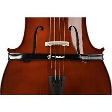 "Headway ""The Band""  Violin Pickup"
