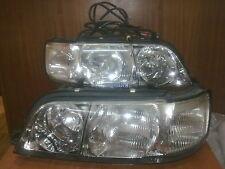 JDM 97-01 INFINITY CIMA VIP Q45 Y33 HID Headlights Lights OEM