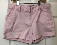 VINEYARD VINES by Shep & Ian Pink Shorts Girls Size 10 GUC Preppy Nautical Cute