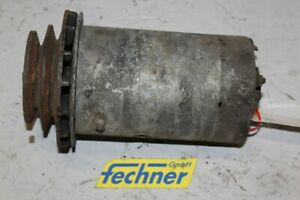 Lichtmaschine Fiat 850 0.8 27kW Magneti Marelli DN62LA-360-12/270 Lima