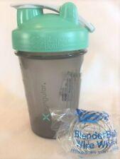 6ec9c312b15 Shake botellas y mezcladores | eBay