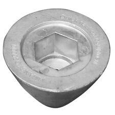 Tecnoseal Quick Zinc Propeller Nut Anode Kit f/BTQ300 Bow Thrusters