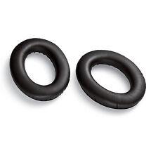 Bose SoundLink around-ear Bluetooth headphones ear cushion kit - Black