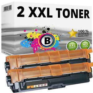 2x TONER kompatibel BROTHER DCP-9022CDW HL3142CW HL3152CDW HL3172CDW MFC-9142CDN