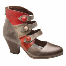 1d2b457f142 Women s Mary Janes Vintage Heels for sale