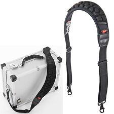 AIRCELL UAS75N Comfort Cushion Universal Neoprene Camera Bag Case Shoulder Strap