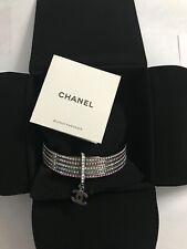 Chanel Bangle Bracelet
