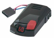 Trailer Brake Control-Impulse(TM) Hopkins 47235