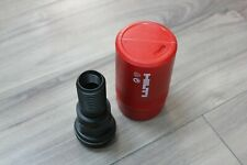 Hilti BL/BS/BR #305910 Diamond Core Bit Adapter