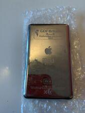 Apple MA446LL/A A1136 iPod 5th Generation 30GB Digital Player - Black